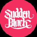 suddenblack