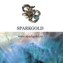 sparkgold