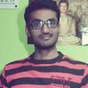 gauravlive-blog