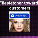 filesfetcherreviews-blog
