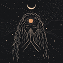 astro-luv