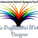professional-mehndi-designer