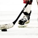 all-about-that-hockey