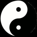 qwanzan