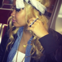 Honey Cocaine, the Rapper ♥