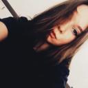 juvenova-blog