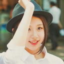 chaeyoung-ah
