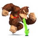 donkeykongsbong avatar