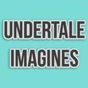 utimagines