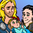 ask-the-odd-family-from-asgard