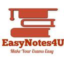easynotes4u