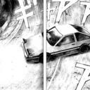 driftlikean86-blog