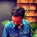 joshgardiner-blog-blog