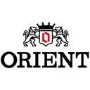 orientwatch
