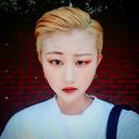 whatthekorea