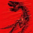 thetyrannosaur