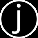 jeremieblog