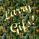 larrycapija-gifs