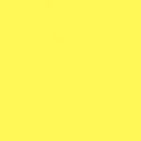 sette6sette avatar