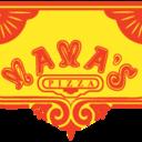 mamaspizza-blog