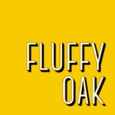 fluffyoak-blog