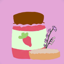 biscuit-and-jam