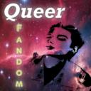 queerfandomlovers