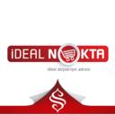 idealnokta