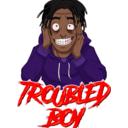 troubledboyclothing
