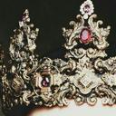 princesaescarlata