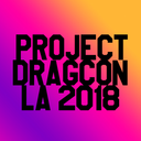 projectdragcon