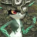 triforce-princess