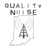Quality Noise Indiana