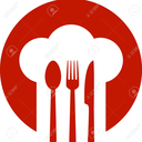 dinnerrecipes-49-blog
