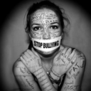 stopbullying2-blog