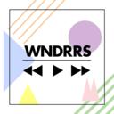 wndrrs