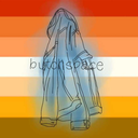 butchspace