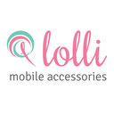 Lollimobile.com