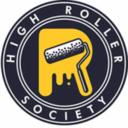 highrollersociety-blog-blog