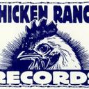 chickenranchrecords