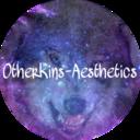 otherkins-aesthetics