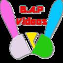 bapvideos