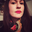kirachka-blog