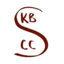 kbscc