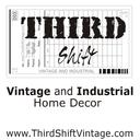 thirdshift3