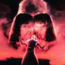 theprequels-blog