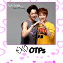 my-exo-otps