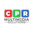 cprmultimediasolutions