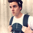 connorfranta