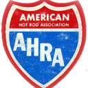 american-hot-rod-association